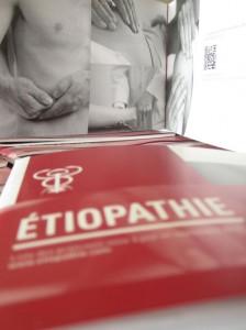 ETIOPATHIE
