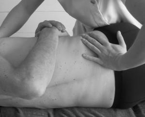soin arthrose